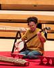 190421_Koto-rehearsal_7D2_0604