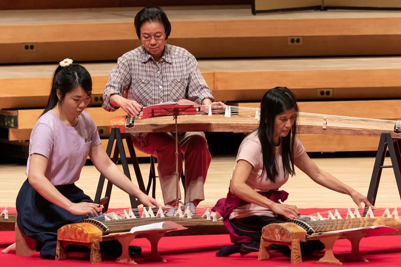 190421_Koto-rehearsal_7D2_0621