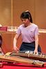 190421_Koto-rehearsal_7D2_0576