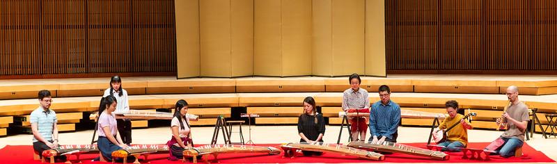 190421_Koto-rehearsal_5D3_4293