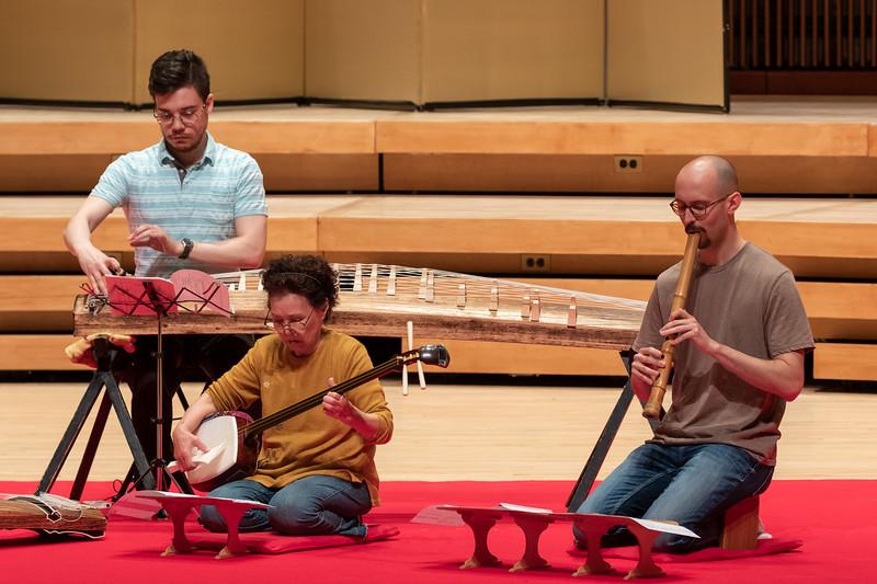 190421_Koto-rehearsal_7D2_0623