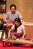 190421_Koto-rehearsal_7D2_0582