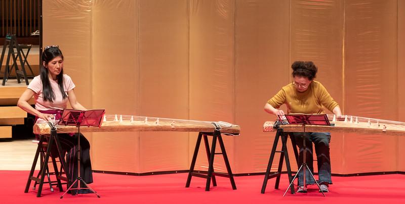 190421_Koto-rehearsal_7D2_0558