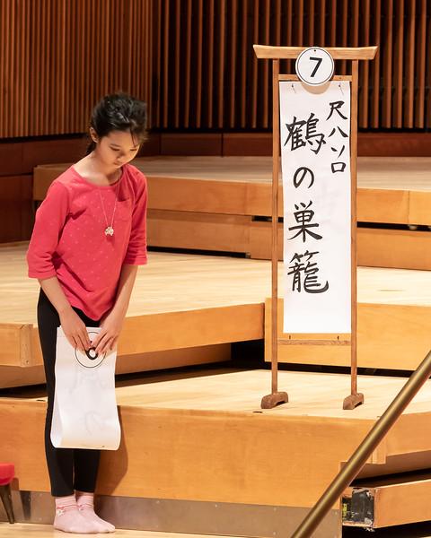 190421_Koto-rehearsal_7D2_0629