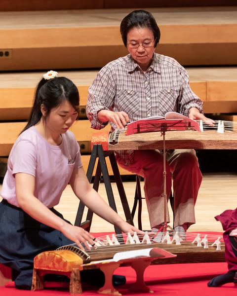 190421_Koto-rehearsal_7D2_0618
