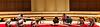 190421_Koto-rehearsal_5D3_4300