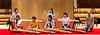 190421_Koto-rehearsal_5D3_4291