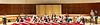 190421_Koto-rehearsal_5D3_4292