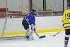 KozakHockey0005