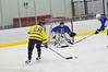 KozakHockey0015