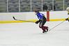 KozakHockey0003