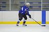 KozakHockey0014