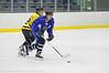 KozakHockey0011
