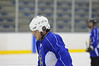 KozakHockey0018