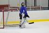 KozakHockey0006