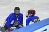 KozakHockey0002