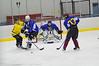 KozakHockey0016