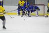 KozakHockey0019
