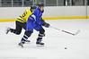 KozakHockey0012