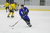 KozakHockey0013