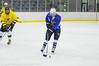 KozakHockey0008