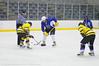 KozakHockey0020
