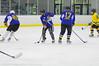 KozakHockey0004