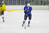 KozakHockey0009