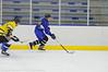 KozakHockey0007