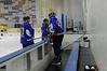 KozakHockey0001