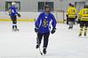 KozakHockey0010