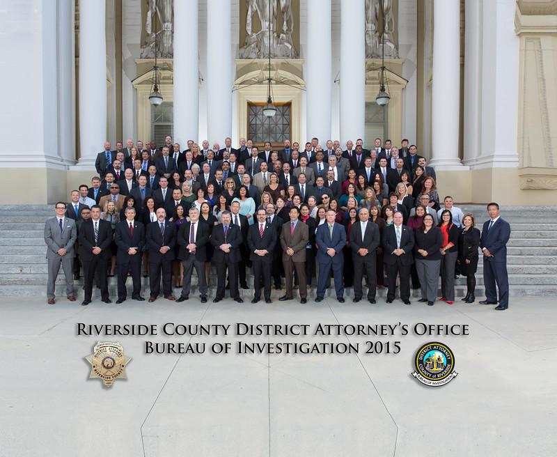 Bureau Group Picture_2015