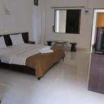Ban Kyo Thong Krabi Town Hotel