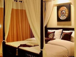 Baan Andaman Krabi Town Hotel