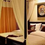 Bann Andaman Krabi Town Hotel