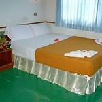 Grand Tower Hotel Krabi Town