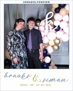 Kradolfer Wedding-024