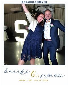 Kradolfer Wedding-018