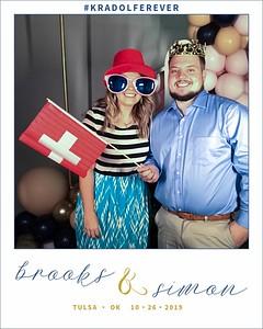 Kradolfer Wedding-050