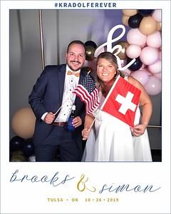 Kradolfer Wedding-051