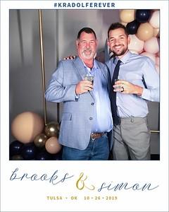 Kradolfer Wedding-065