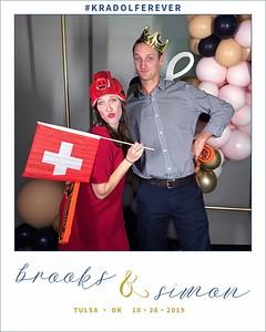 Kradolfer Wedding-054