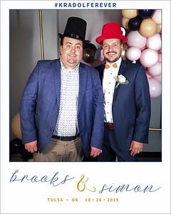 Kradolfer Wedding-026