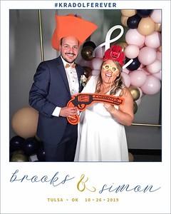 Kradolfer Wedding-048