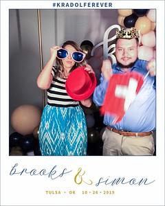 Kradolfer Wedding-042