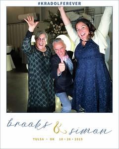 Kradolfer Wedding-015