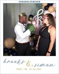 Kradolfer Wedding-044