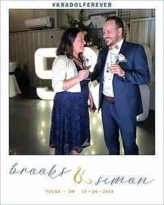 Kradolfer Wedding-016