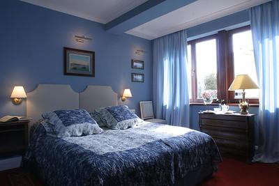 Grodek Hotel