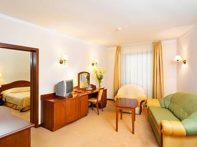 HotelSympozjum